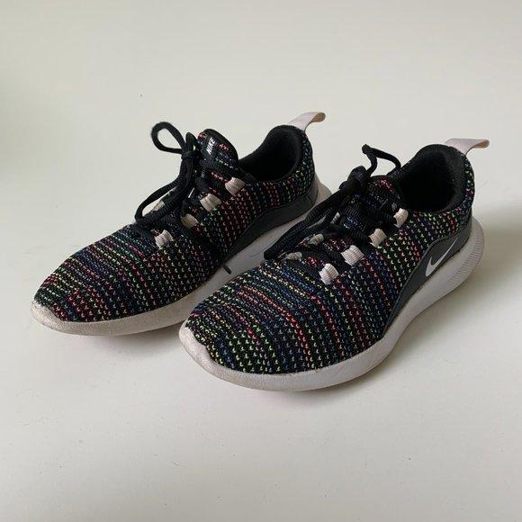 Nike Shoes   Viale Knit Upper Sneakers